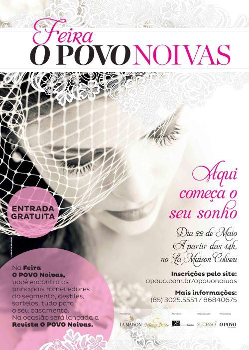 CARTAZ NOIVAS 2013x.indd